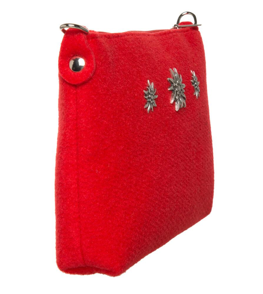 weitere Bilder von Traditional dirndl bag TA22590-3EDW red