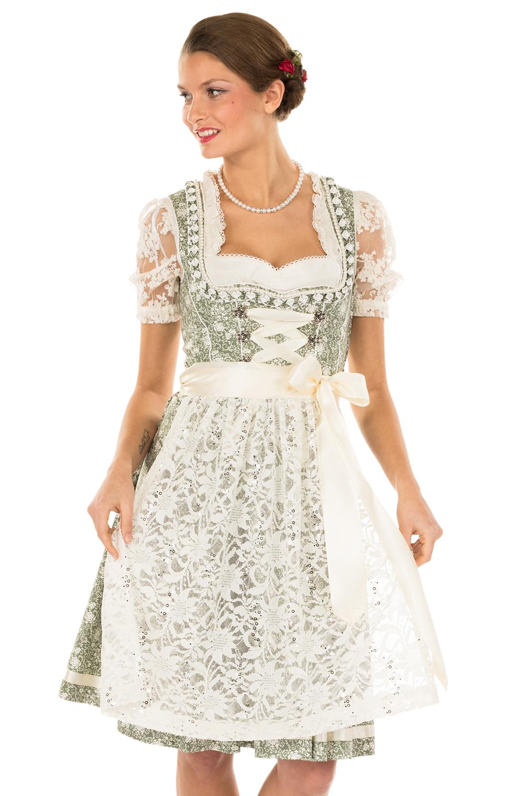 dirndl sale oktoberfest short mini dirndl dirndls germany traditional dress women. Black Bedroom Furniture Sets. Home Design Ideas