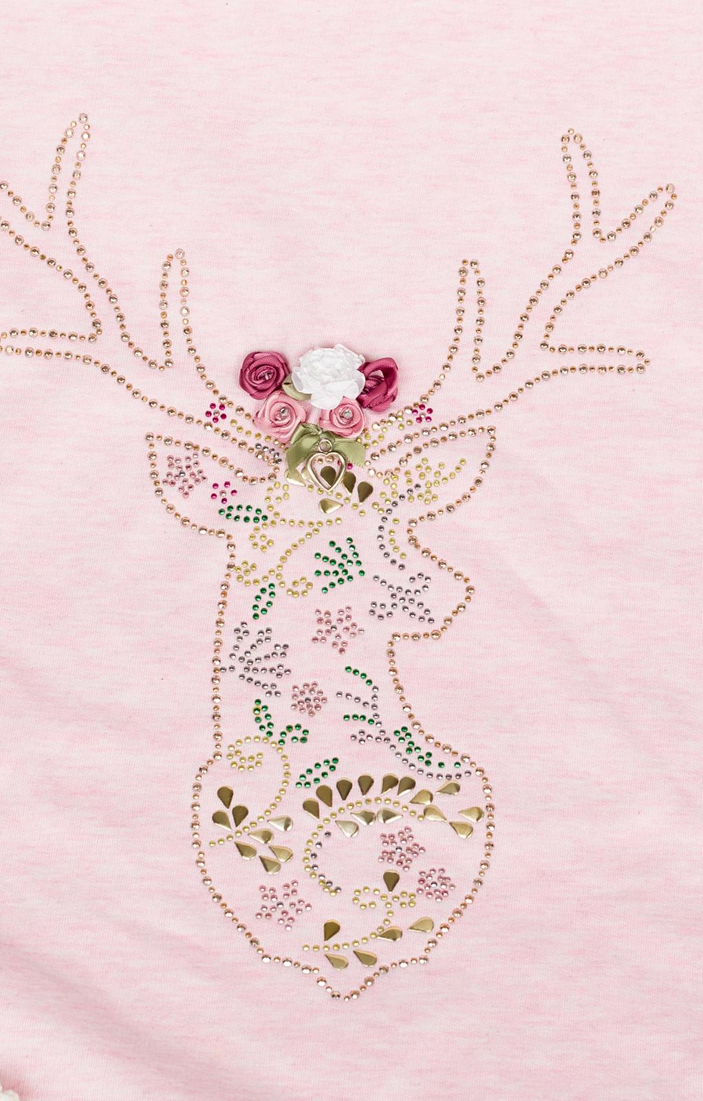weitere Bilder von Gmy Bag pink